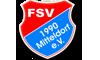 FSV 1990 Mitteldorf e.V.